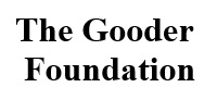 gooder foundation